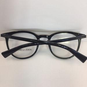 Eyeglasses Dolce /& Gabbana DG 3269 501 BLACK